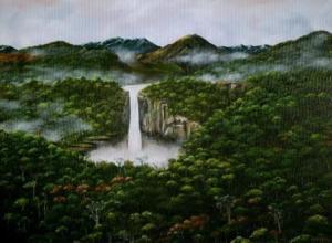 cascada-san-marcos
